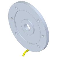 DIG-160-24-100-3D-425mm