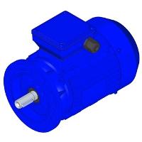 IEC80-425mm