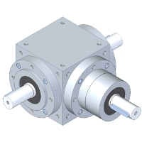 RM19-1D-3D-425mm