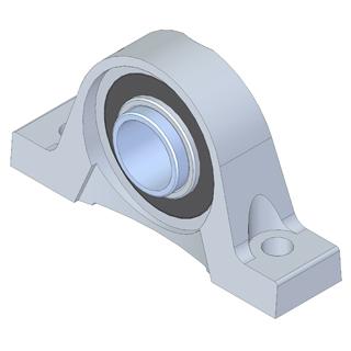 STLG2-3D-425mm