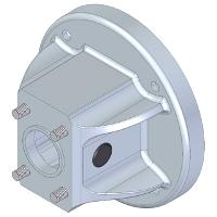 fixation-moteur-NSE50-MOA_3D-425mm