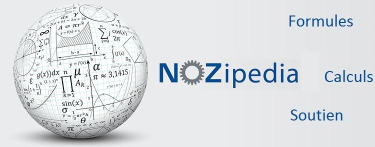 nozipedia formules calculs soutien