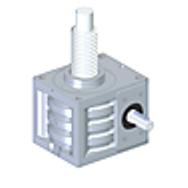 vérin-à-vis-trapézoïdale-NSE100-R_3D-58mm
