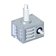 vérin-à-vis-trapézoïdale-NSE50-R_3D-58mm